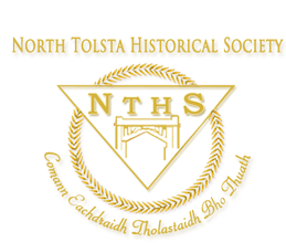 North Tolsta Logo